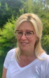 Nancy Baltussen