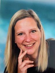 Kelly Meijers-Habets